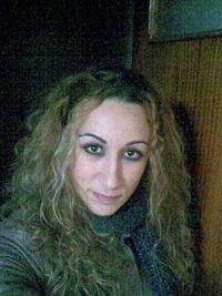erasmia markatoy