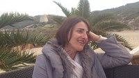 Ana Claudia D'Amico