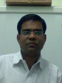 Dr Abdul Aleem Samoon