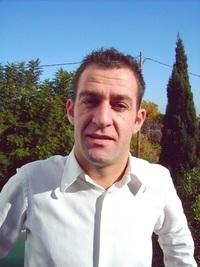 Xavier Macia
