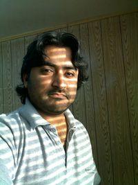 Faheem Akhter