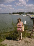 Beata Gortek