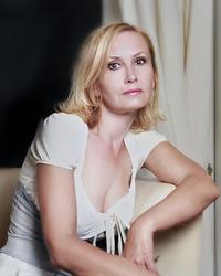 Olga Bolliger