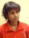 Tilani Chandima