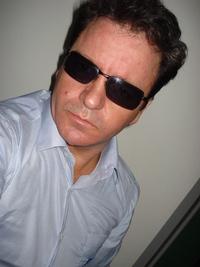 Iry DeAlvarez