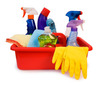 Alrazi Cleaning Services