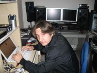 Stefano Bazzan