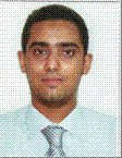 Oussama Abdallah