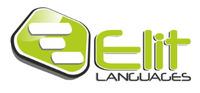 Elit Languages