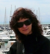 Agnieszka Dobrogowska