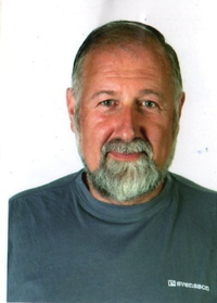 Herman van Katwijk