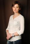Masha Donova