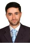 Abed al-wahab Nofal
