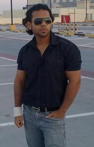 Mohsin D Hunk