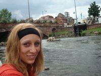 Malgorzata Polak