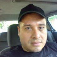 Marcelo A. Ocampo