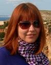Anastasia Pishko