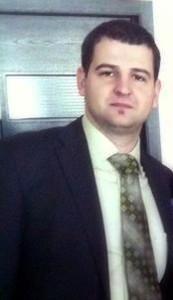 Ivan Zečević