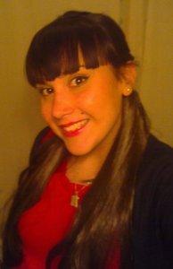 Ana Velázquez
