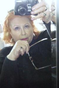 Gabi Sabar