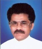 ABDULZAHIR SHAKIR