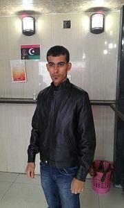 zakariya marouf
