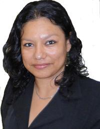 Ana Ruth Rafaelano Salas