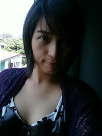 Avril Kawaii