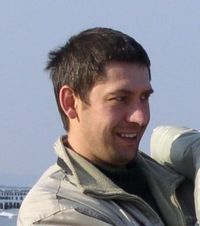 Robert Zaleski