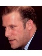 Florian Rinck