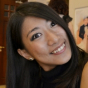 Marsha Li