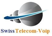 SwissTelecom -Voip