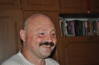 Bogdan Bezkorovayny