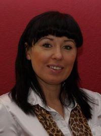Dana Günther