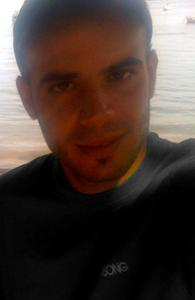Marcos Florianopolis