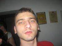 Dejan Stanojevic