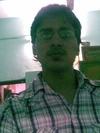 Anuj Bhardwaj