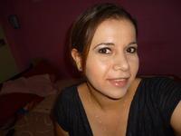 IRIS SANCHEZ