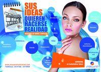Sousa Comunicacion Visual