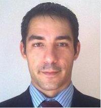 David Sáez