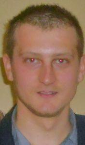 Simon Stanojevic