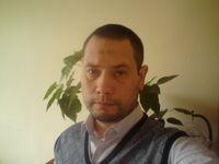 Hamza Hamza
