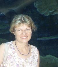 Sabine Dr. Bellmann