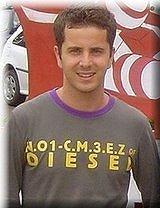 Giovanni Tamburrini