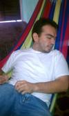 David Pocasangre