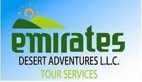 emirates deasertadventures