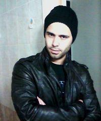 Dimitris Rigatos