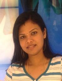 Babitha Sivakumar
