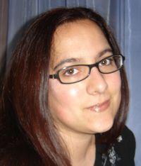 Giulia Fenderico