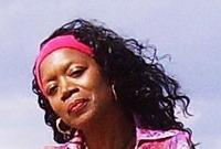 Shirley Marie Bradby